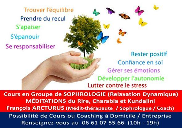 Cours-Meditation-V